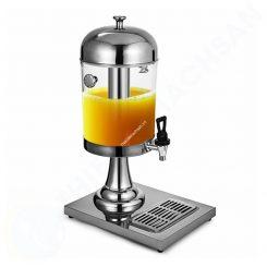 Bình đựng nước trái cây giá rẻ 8 lít 1 ngăn BC2200 hình1