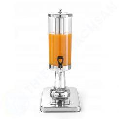 Bình đựng nước trái cây có vòi 3 lít 1 ngăn BC2221-1 hình1