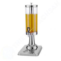 Bình đựng nước hoa quả có vòi 3 lít 1 ngăn BC2222-1