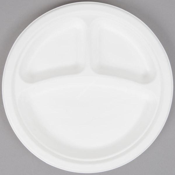 Ảnh tô đĩa đựng thức ăn