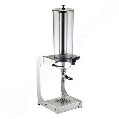 Bình giữ lạnh nước trái cây 1 ngăn 4 lít BC2237-1