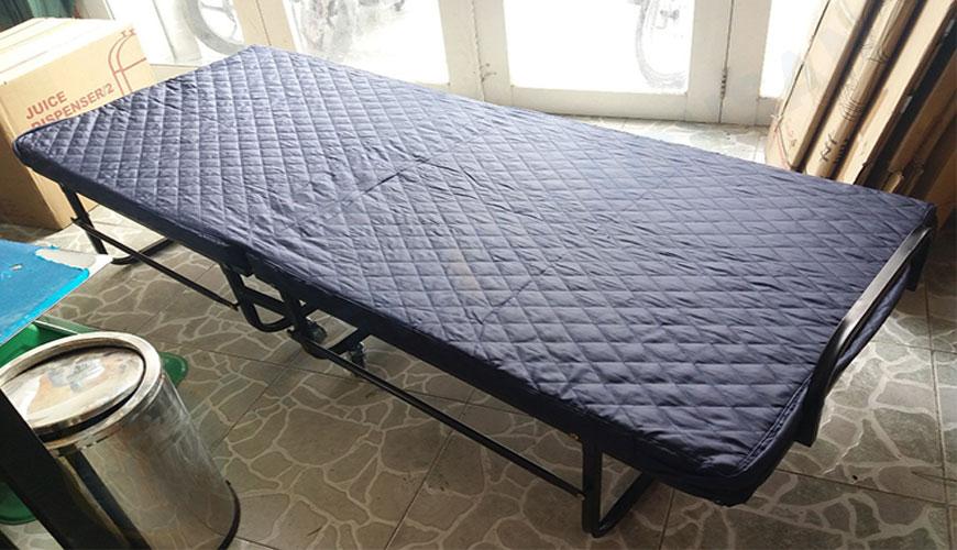 giường extra bed ex7121_6 thực tế mở rộng góc nghiêng